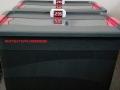 Aвтоматични Инкубатори