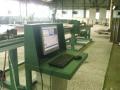 ТРЪБОРЕЗНА МАШИНА със CNC управление