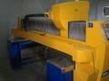 Продава се машина за водно рязане