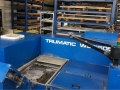 WatetJet Machine Trumpf Water Jet Manufacter