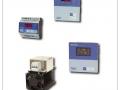 Регулатори на реактивна мощност