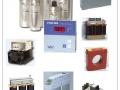 Кондензаторни батерии