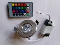 Интериорно и арт LED осветление