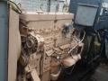 Дизелов агрегат за ток 30 кв