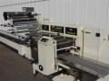 Употребявана хоризонтална опаковъчна машина Ilapak