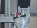 CNC / ЦПУ рутер, фреза 1000x700mm