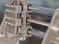 CNC / ЦПУ рутер, фреза