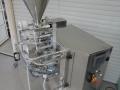 Пакетираща машина за чай