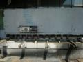 Продавам гилотина хидравлична унгарска DLB 12/3050