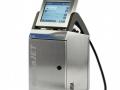 Индустриални принтери под наем KBA-Metronic CIJ printer AlphaJet EVO