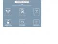 Електромери с WiFi  достъп