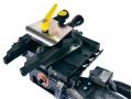 Машина за рязане Pro Cut 9.2pfm