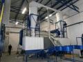 Енергия от биомаса