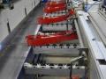 Schelling Fm-h 430 410 пакето разкройваща циркуляр
