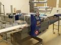Употребявана хоризонтална опаковъчна машина GSP 45 EVO