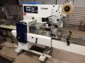 Употребявана хоризонтална опаковъчна машина ULMA