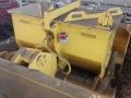 Производство и доставка на електрохидравлични грайфери