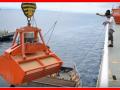 Грайфери за корабни кранове
