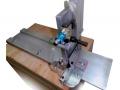 Машина за рязане на САПУН. Опаковъчни, Дозиращи, Етикитащи машини