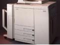 Продава професионален копир Toshiba 2550 изгодно