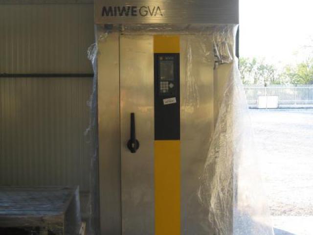 MIWE GVA 11