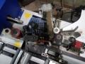 Кантираща машина Casadei K320