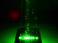 3D лазерна машина, лазерно гравиране
